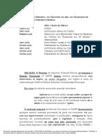 texto_225979648.pdf