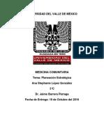 LOPEZ_A_P2_T4_Planeacion Estrategica.pdf