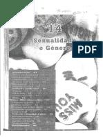 Capítulo 14 - Sexualidade e gênero.pdf