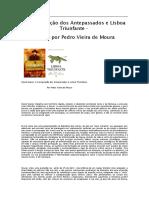 A Conspiração dos Antepassados e Lisboa Triunfante.pdf