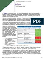 Ink Mileage_ Measure & Manage - Paper, Film & Foil Converter