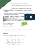 RP-MAT1-K05 - Manual de corrección Ficha N° 5.docx