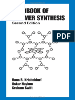 Handbook of Polymer Synthesis.pdf