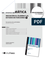 SOL MateES Algebrayfunciones1