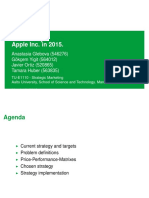 Apple_group3.pdf