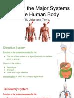 humanbodysystemsproject jakeandtony