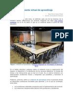 Ambiente virtual de aprendizaje.pdf