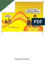orientacoes-tecnicas-servicos-de-alcolhimento (1).pdf