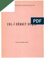 Ehli Sünnet ve Şia.pdf