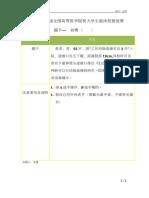 消毒铺巾3题卡(吴健)