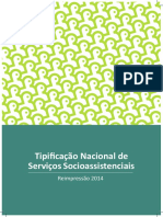 tipificacao (1).pdf