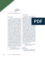 el concepto de accion politica en hannah arendt.pdf