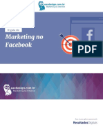 Eax O Guia Do Marketing No Facebook