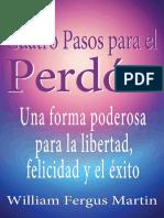 Cuatro-Pasos-para-el-Perdon-William-Fergus-Martin.pdf