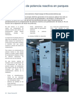 Dialnet-CompensacionDePotenciaReactivaEnParquesEolicos-4453680