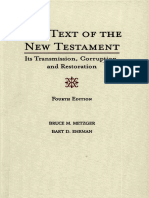 238740268-Bruce-M-Metzger-Bart-D-Ehrman-the-Text-of-the-BookZZ-org.pdf