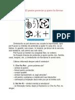 6 simboluri Reiky.docx