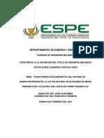 T ESPE 047711 Articulo