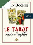TarotModeEmploi.pdf
