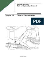 630ch15.pdf