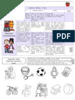 DIAGNOSTICO DESARROLLO PERSONAL Y SOCIAL.pdf