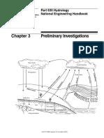 630ch3.pdf