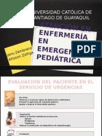 Atención Urgencias Pediátricas (3)
