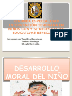 Ppt Dilema Moral.