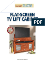 tv-lift-cabinet.pdf