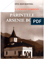 251302801-Parintele-Arsenie-Boca.pdf