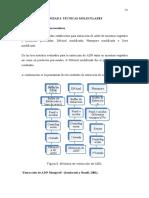 UNIDAD 3 Biol Molecular.pdf