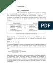 resultados y discucion.docx