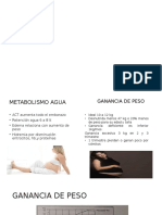 Alvaro Ginecologia