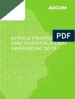 aecom ME-Handbook-2013.pdf