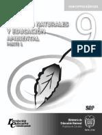 9part1.pdf