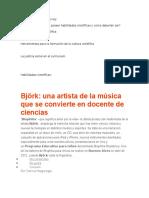BIOPHILIA.docx