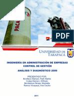 Trabajo-Cementos-Pacasmayo.docx