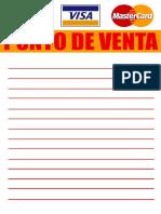pendon punto de venta.pdf