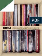 Abstract-Discolo.pdf