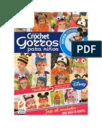 revista-gorros-crochet-para-chicos-n_1.pdf