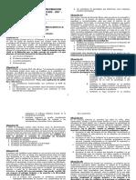 primeracapacitacionhuachoviernes27deenero2017-170127214944.docx