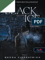 Becca Fitzpatrick - Black Ice - Tükörjég .pdf