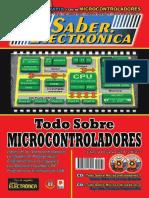 Todo Microcontoladores