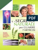 Silicio Organico e Artrosi.pdf