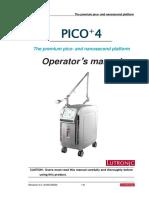 Manual de plataforma de nanosegundos.pdf