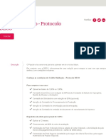Crédito Habitação Protocolado com a DECO | Popular
