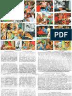 Adicciones No.1.pdf