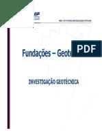 4. Investigação Geotécnica.pdf