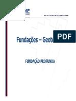 9. Fundação Profunda.pdf