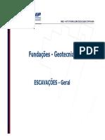11. Escavações - Geral.pdf